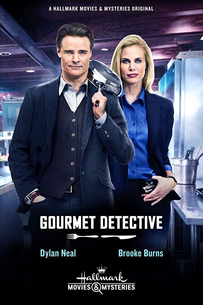 Gourmet Detective.jpg