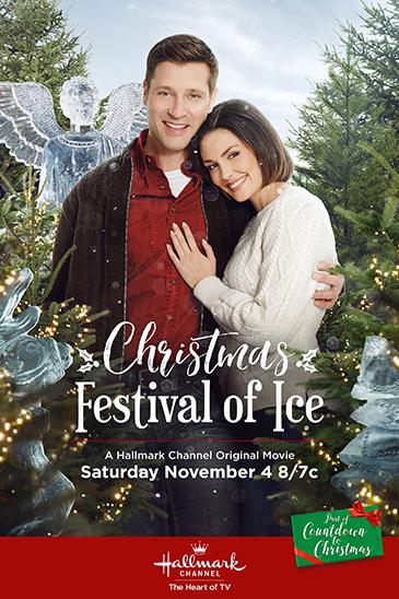 Christmas Festival of Ice.jpg