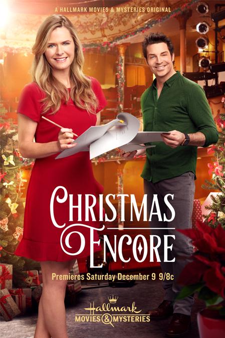 Christmas Encore.jpg