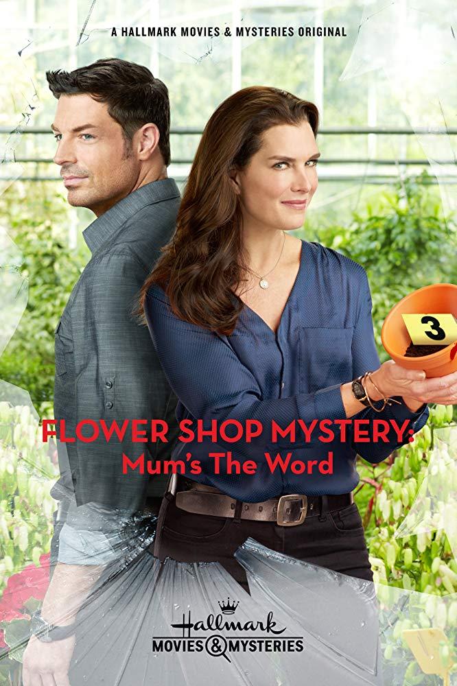 FSM - Mum's the Word.jpg