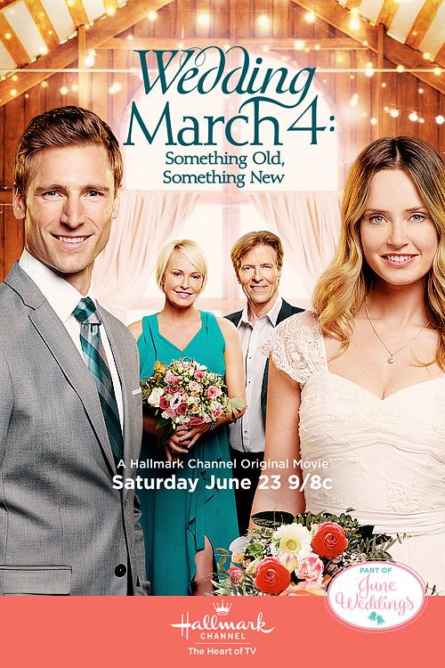 Wedding March 4.jpg