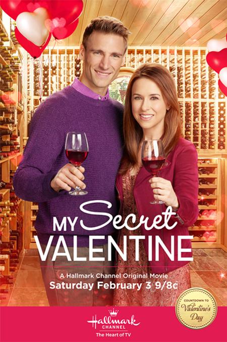 My Secret Valentine.jpg