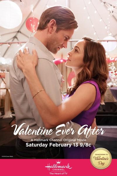 Valentine Ever After.jpg