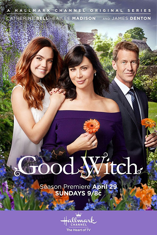 Good Witch.jpg