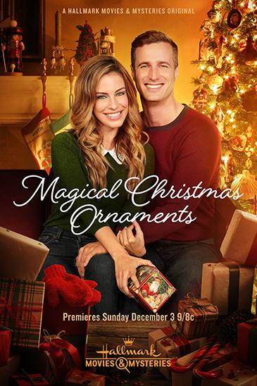 Magical Christmas Ornaments.jpg