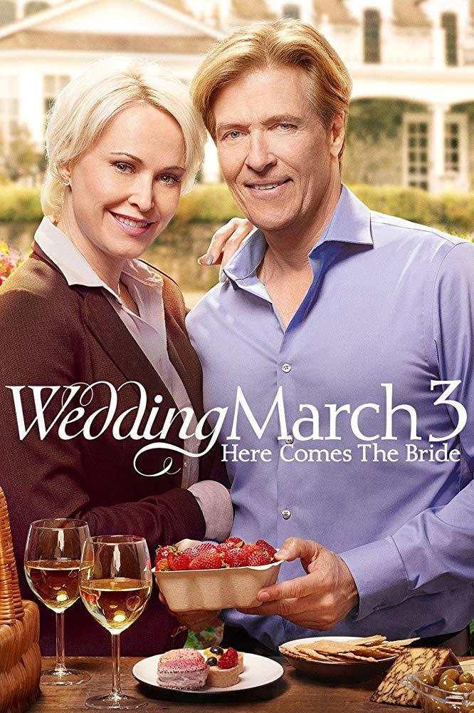 Wedding March 3.jpg