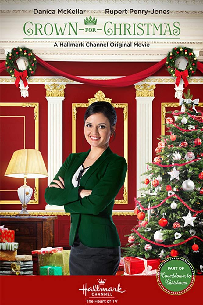 Crown for Christmas.jpg