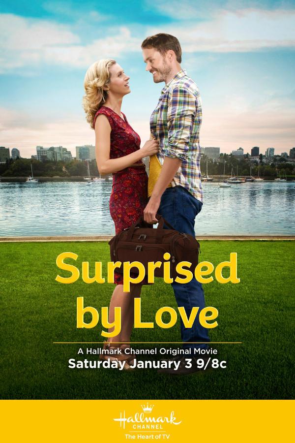 Surprised By Love.jpg