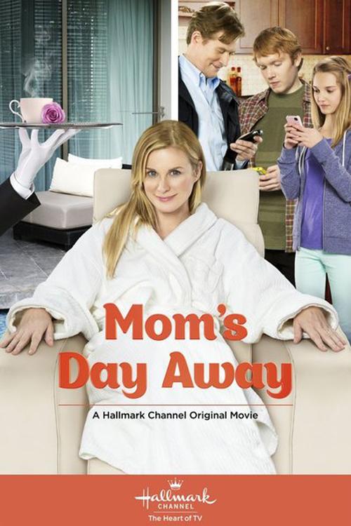 Mom's Day Away.jpg