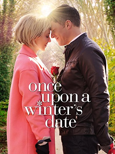 Once Upon A Winters Date.jpg