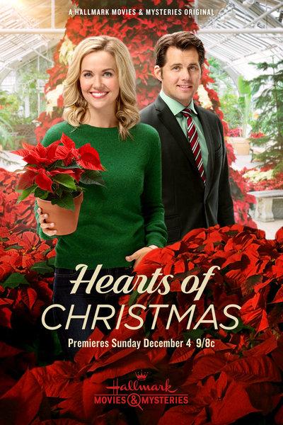 Hearts of Christmas.jpg