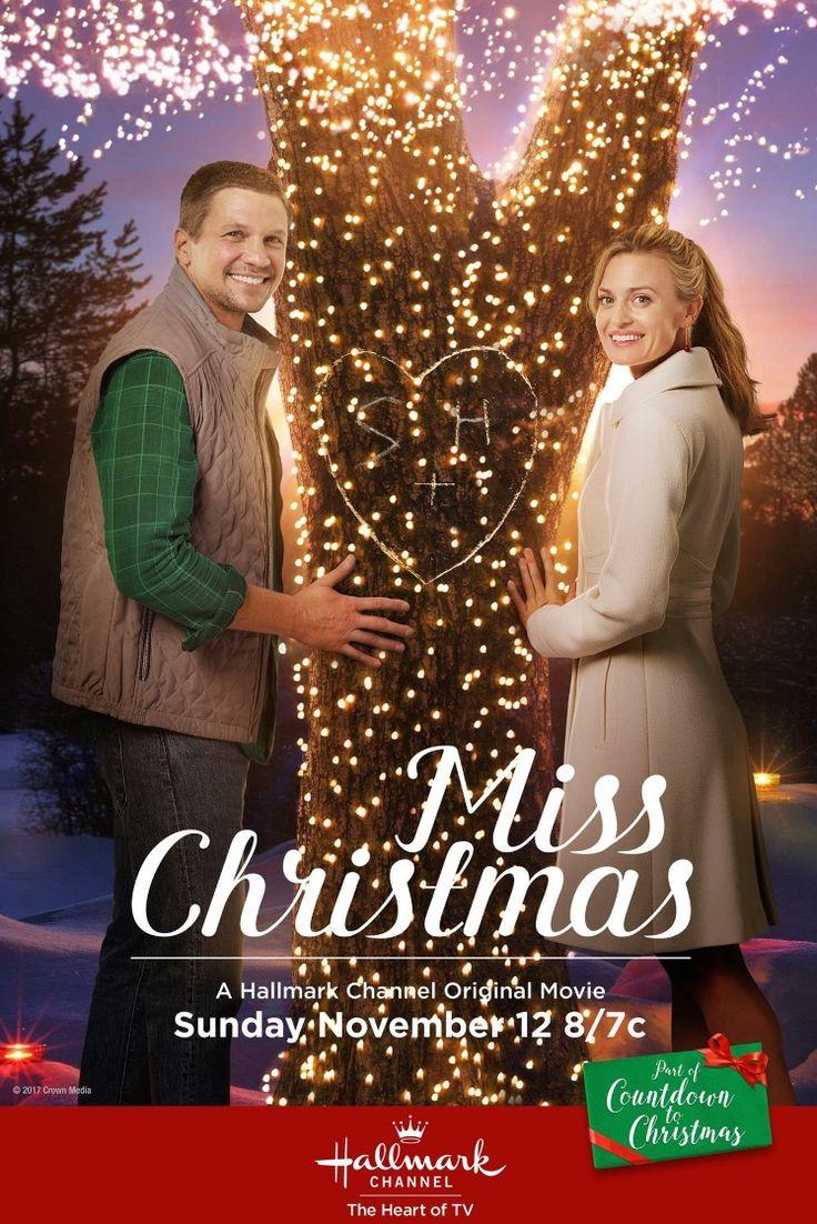 Miss Christmas.jpg