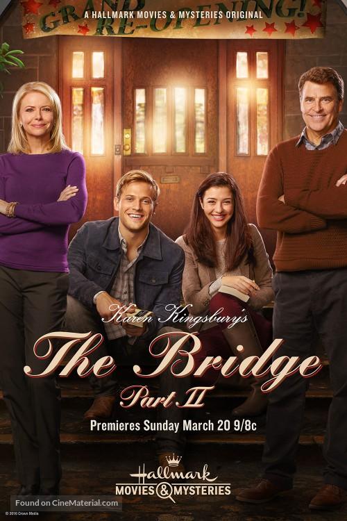 The Bridge Part II.jpg
