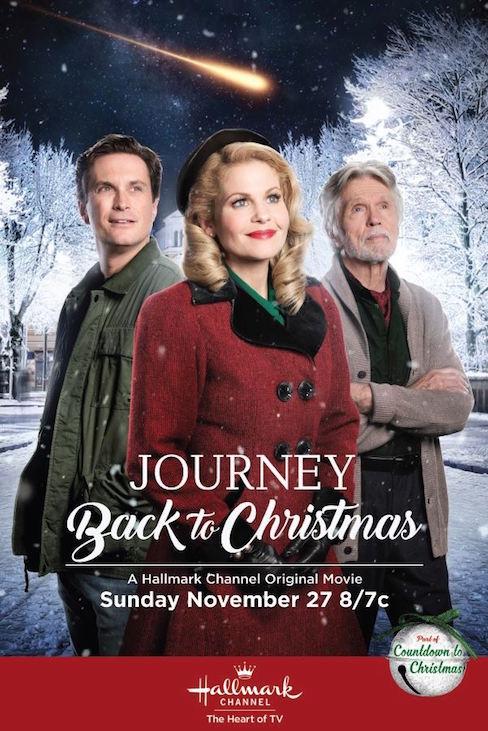 Journey Back to Christmas.jpg