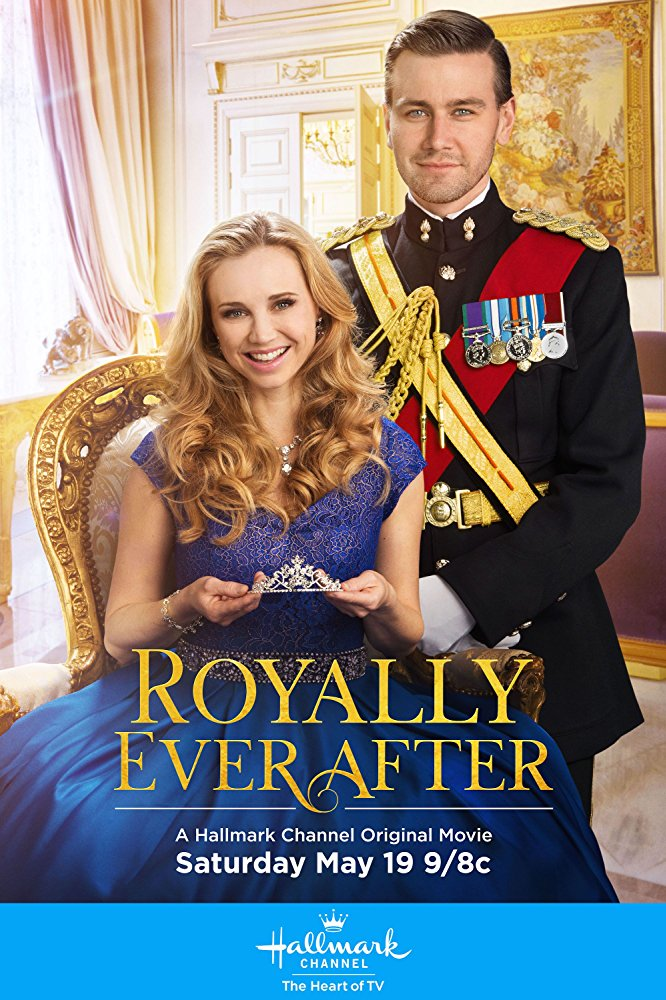 Royally Ever After.jpg