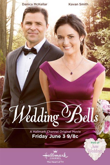Wedding Bells.jpg