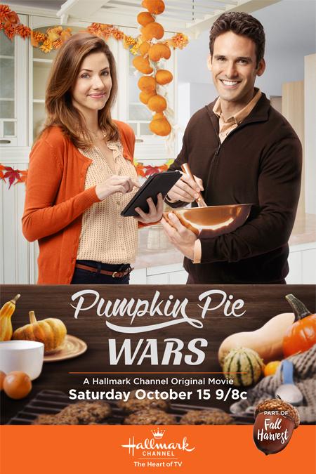 Pumpkin Pie Wars.jpg
