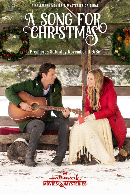 A Song for Christmas.jpg