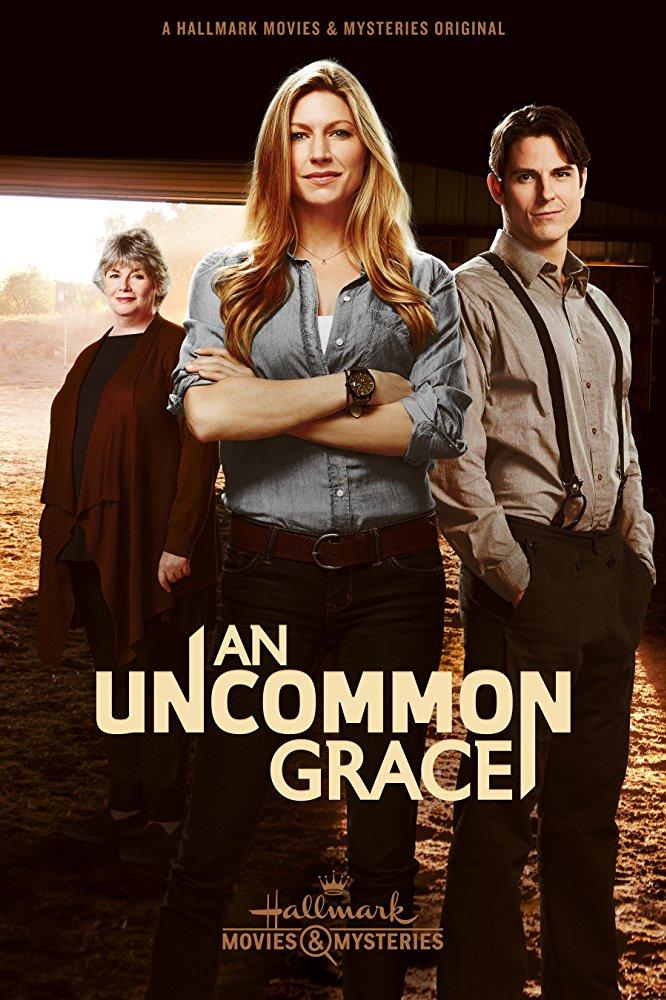 An Uncommon Grace.jpg