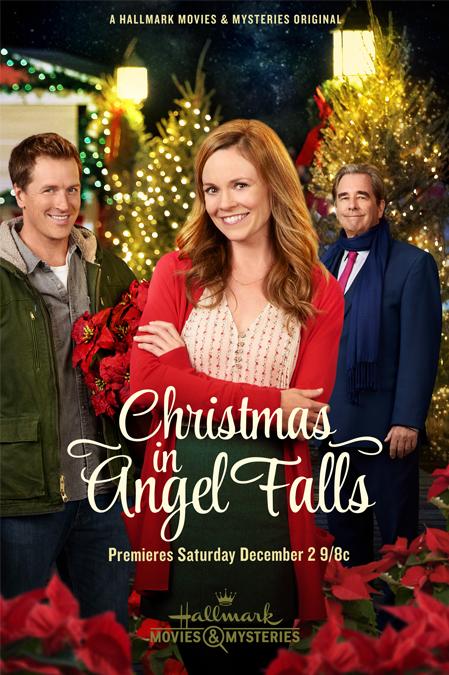 Christmas in Angel Falls.jpg