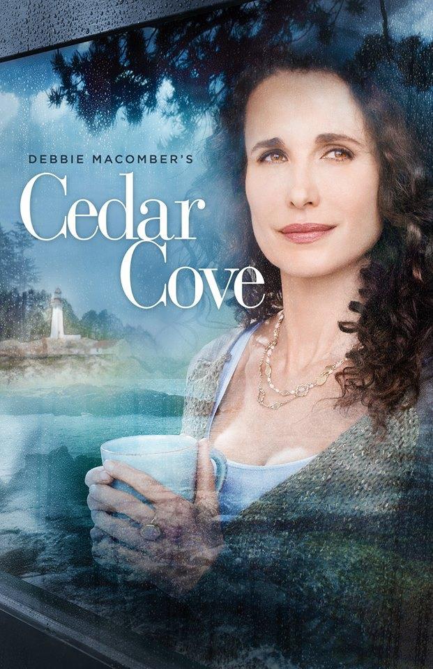 Cedar Cove.jpg