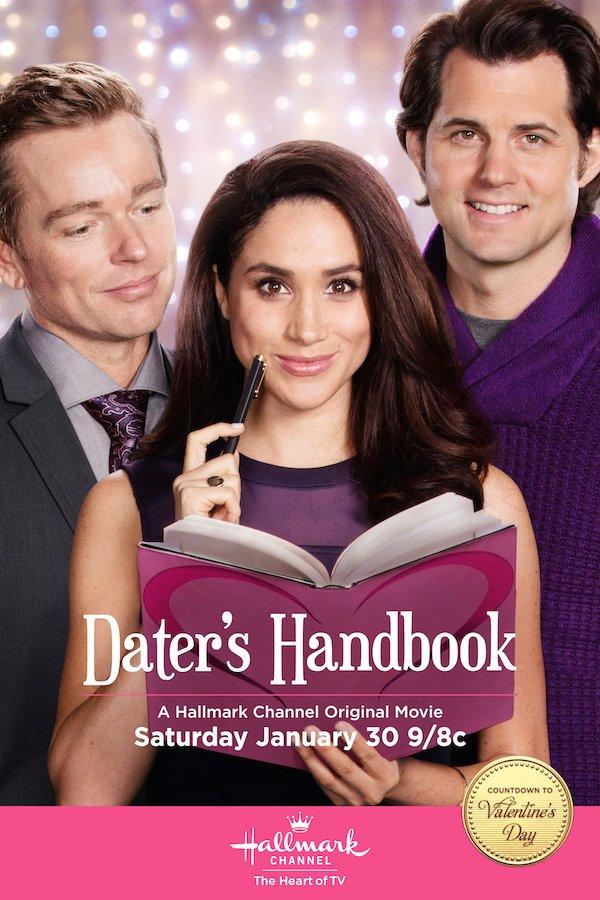 Dater's Handbook.jpg
