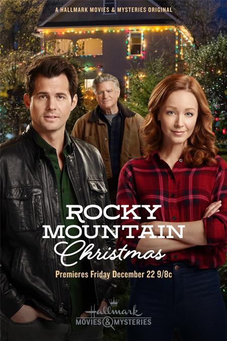 Rocky Mountain Christmas.jpg