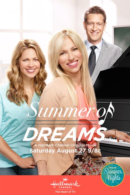 Summer of Dreams.jpg