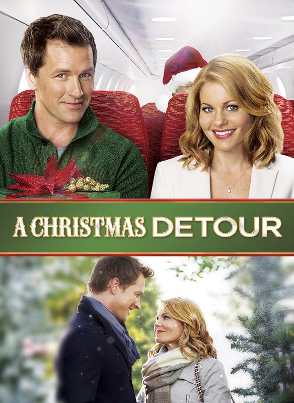 A Christmas Detour.jpg