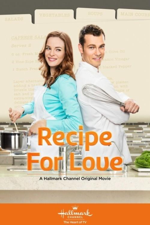 Recipe for Love.jpg