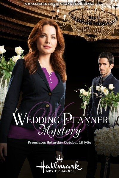 Wedding Planner Mystery.jpg