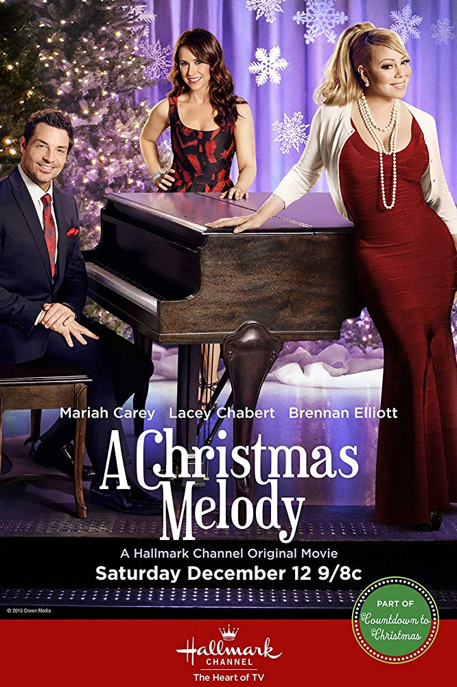 A Christmas Melody.jpg
