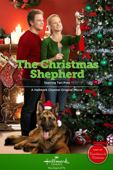 The Christmas Shepard.jpg