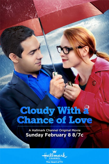 Cloudy With a Chance of Love.jpg