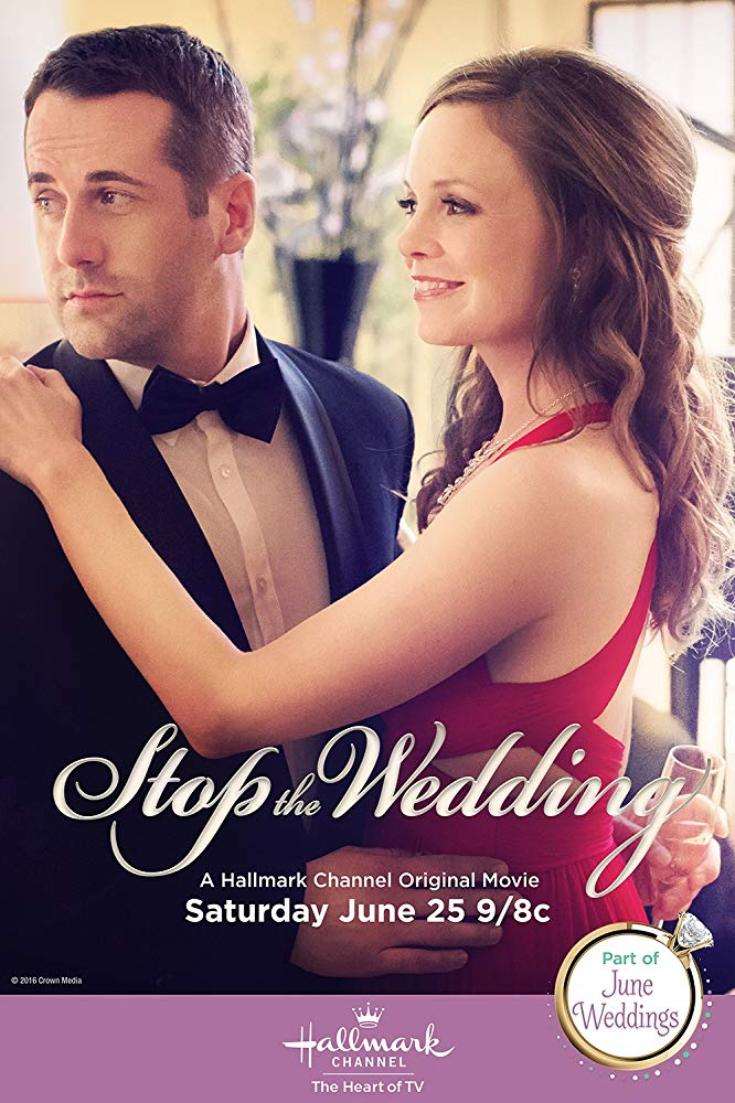 Stop the Wedding.jpg
