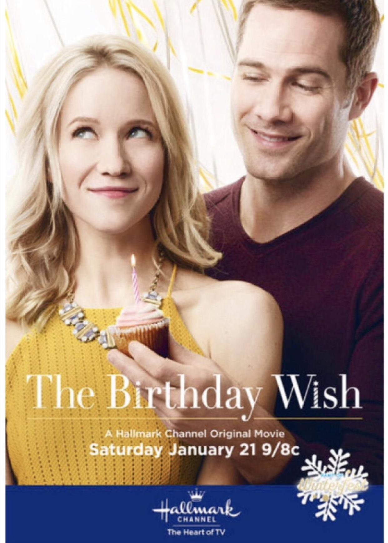 The Birthday Wish.jpg