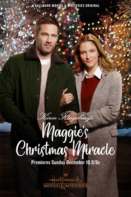 Maggies Christmas Miracle.jpg