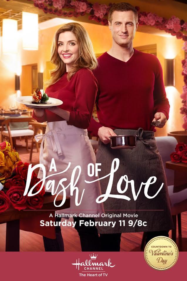 A Dash of Love.jpg