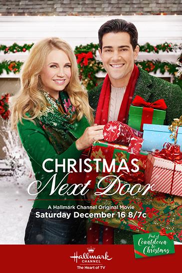 Christmas Next Door.jpg