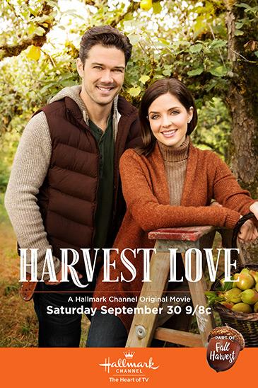 Harvest Love.jpg