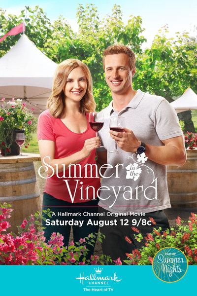 Summer in the Vineyard.jpg