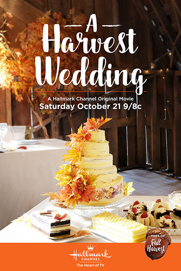 A Harvest Wedding.jpg
