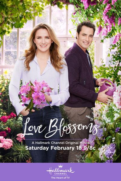 Love Blossoms.jpg