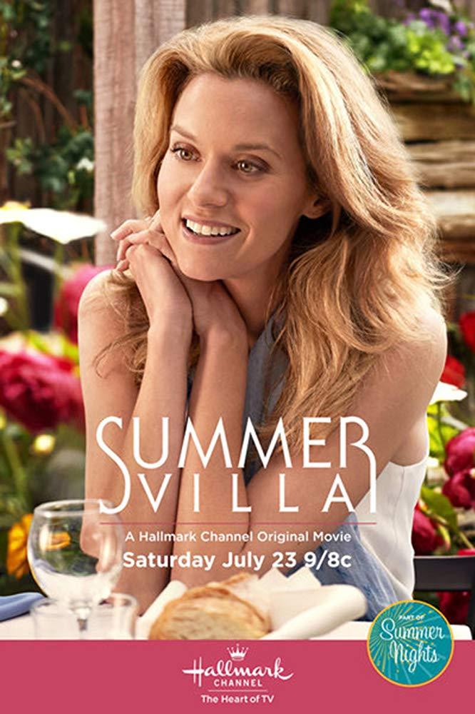 Summer Villa.jpg