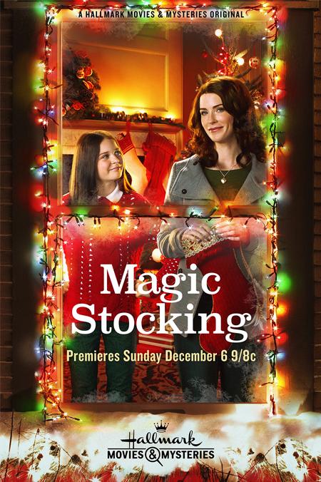 Magic Stocking.jpg