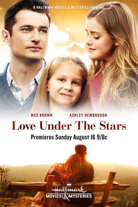 Love Under the Stars.jpg