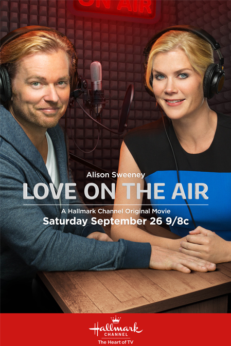 Love on the Air.jpg