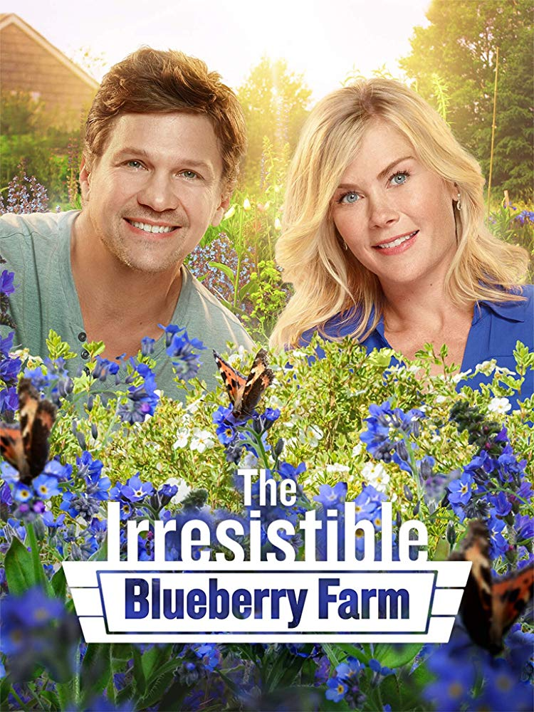 The Irresistable Blueberry Farm.jpg