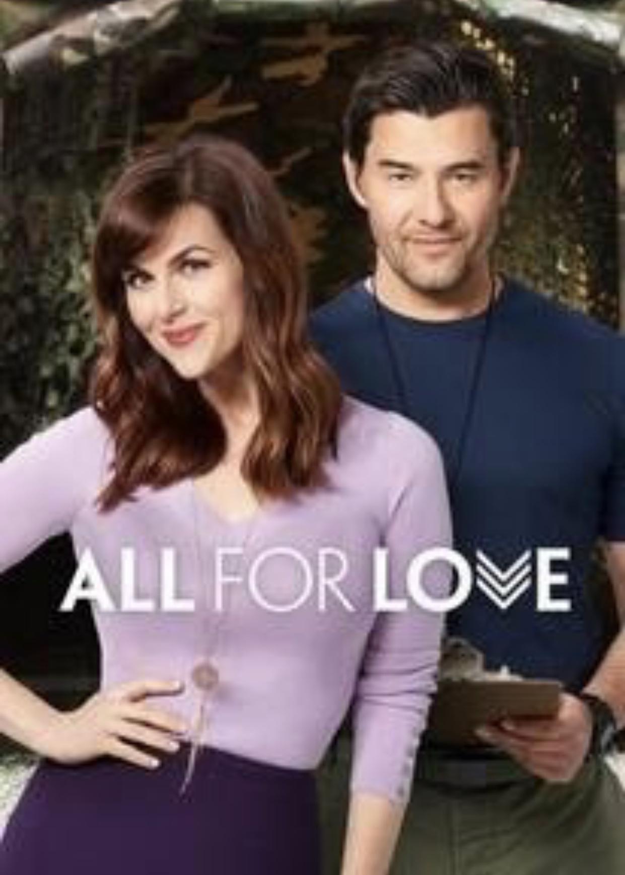 All for Love.jpg