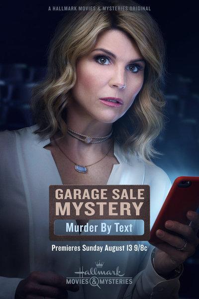 GSM - Murder By Text.jpg